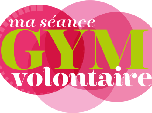 SMBS Gym Volontaire